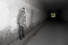 kidnap-mistress_56338