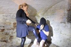 mistress-kidnap_0410