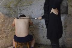 mistress-kidnap_0466